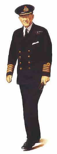 Les différentes couleur d'uniforme anglais  Marina14