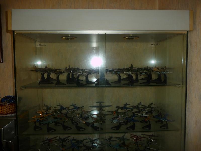 mes aquariums à avion P1010102