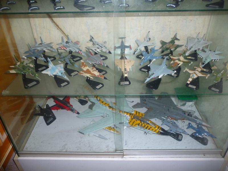 mes aquariums à avion P1010104