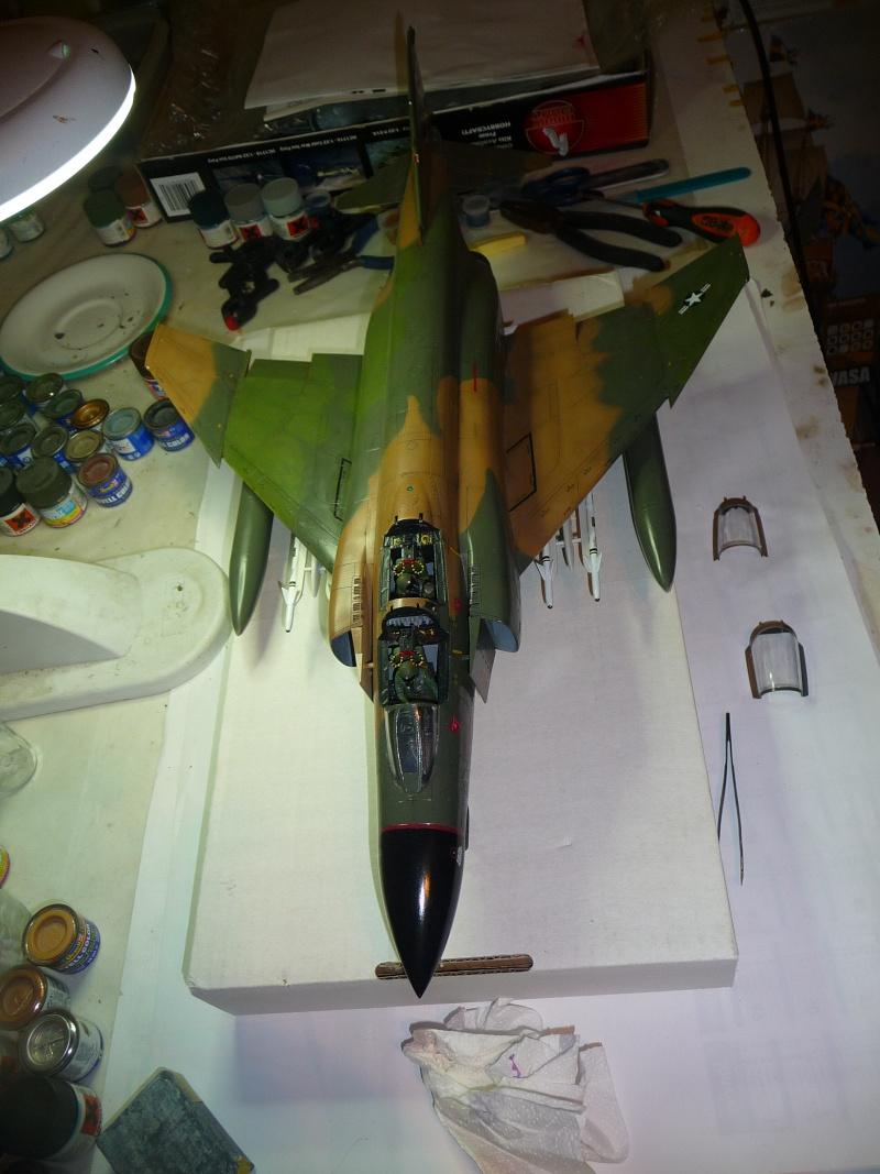 phantom II f4-c P1010441