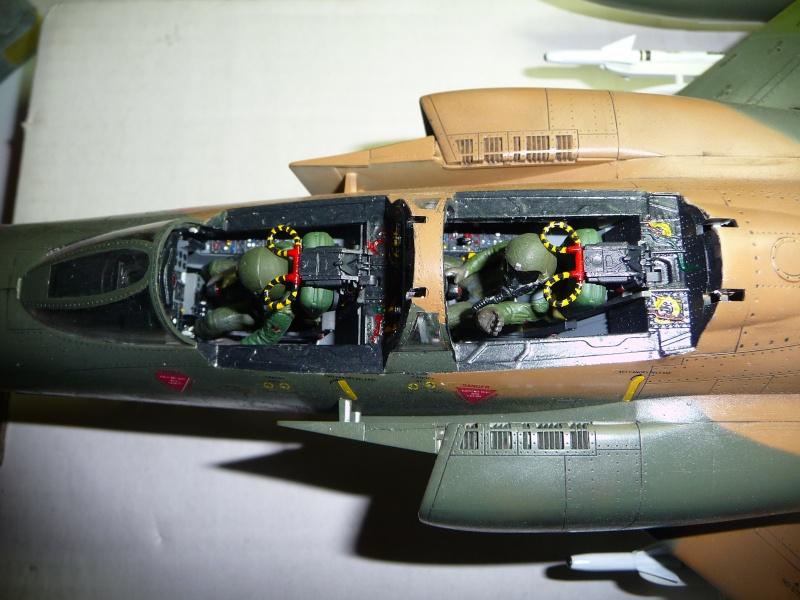 phantom II f4-c P1010445