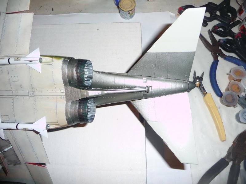 phantom ll f4-c 1/32eme tamiya  P1010483