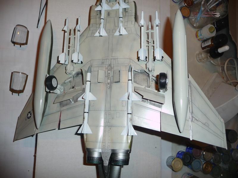 phantom ll f4-c 1/32eme tamiya  P1010484