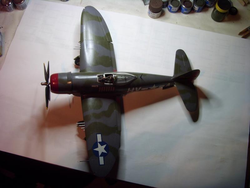 p-47d 1/32eme St835922