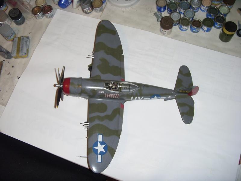 p-47d 1/32eme St835923