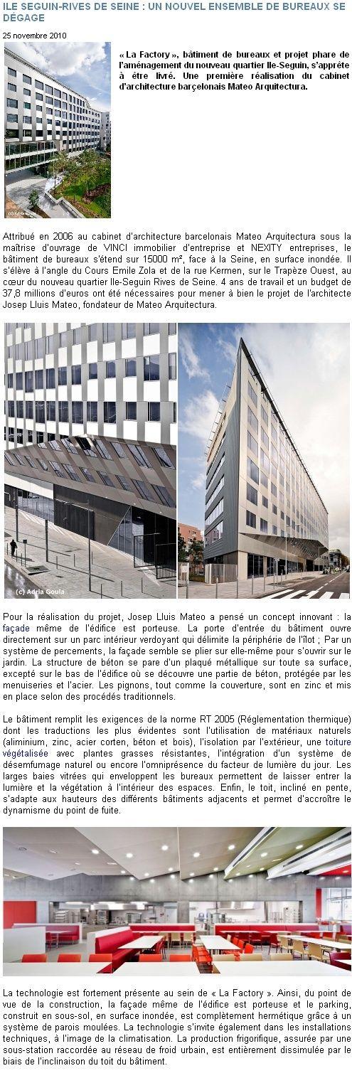 Immeuble Factory (A3b) Ile_se12
