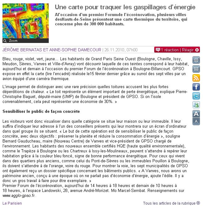 Thermographie aérienne du trapèze Une_ca10