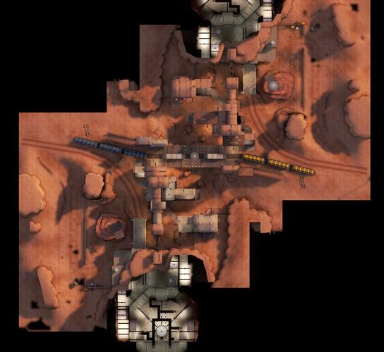 -mapa tactico para estrategia- Cp_bad10