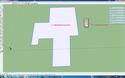 modelisation terrain.. Mod-te10