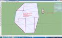 modelisation terrain.. Mod-te11