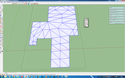 modelisation terrain.. Mod-te12