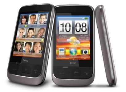 الهاتف الذكي الجديد يجمع بين أناقة المظهر ورباعية الشكل  2211