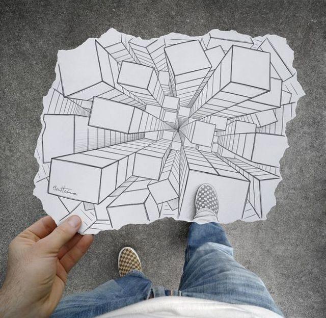 الرسم على الاحياء 8_bmp10