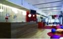كيف تبدو الحياة داخل مَقرات شركة جوجل؟ 211