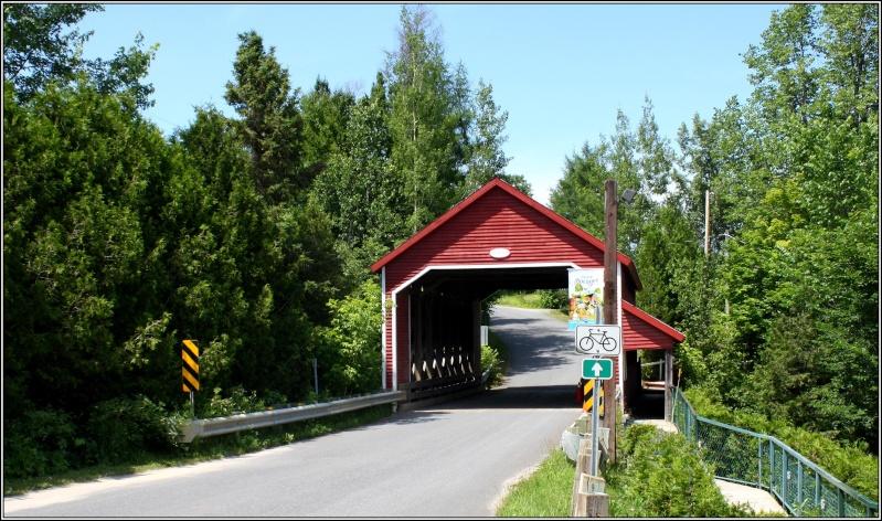 [ouvert] Les ponts anciens ou nouveaux 791_po10