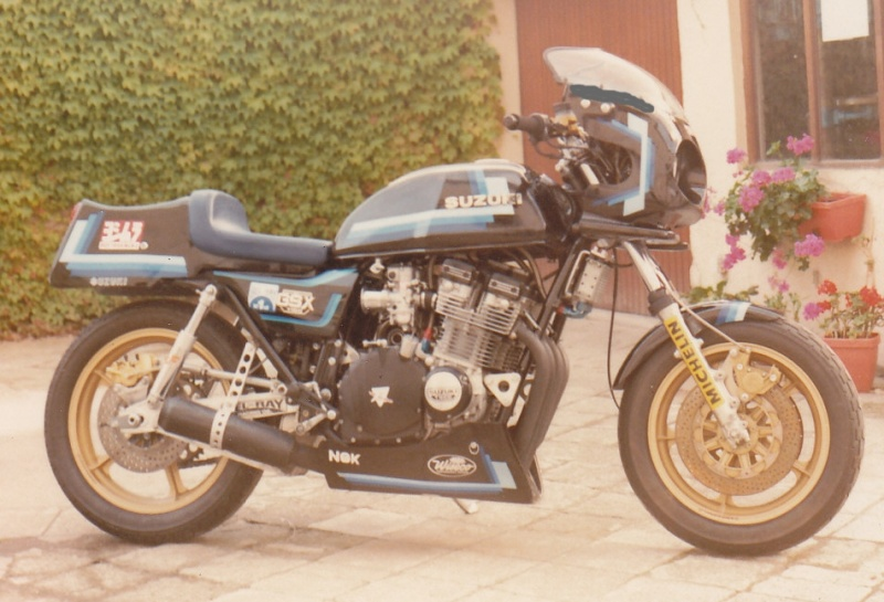 GSX1100 plus d'origine...non plus Img_0038