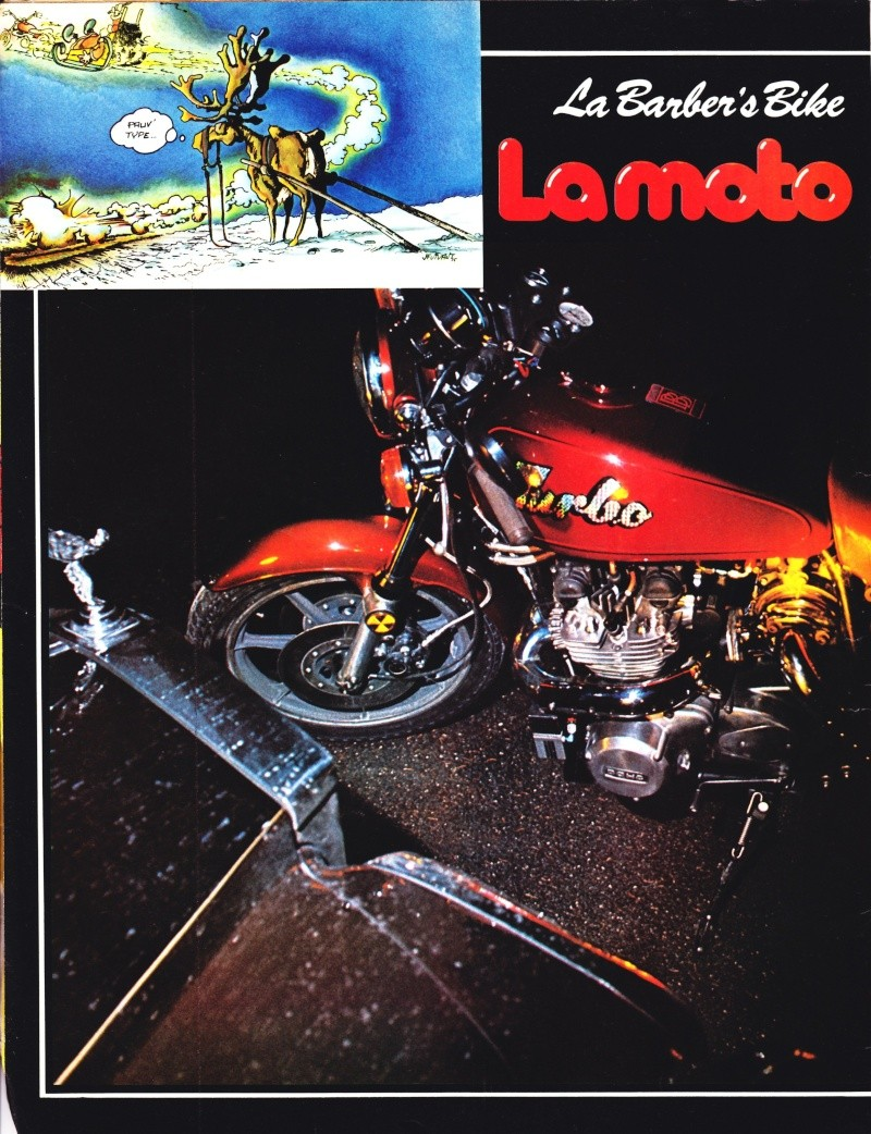 KAWA BARBER Turbo Img_0060