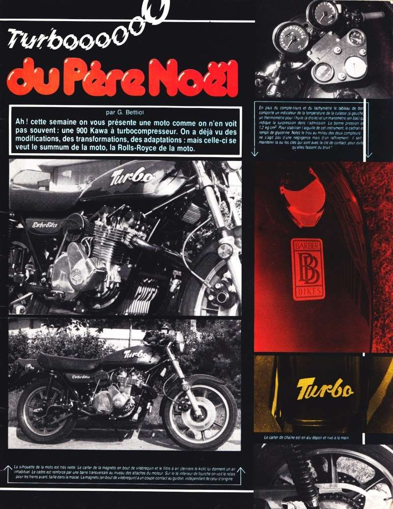 KAWA BARBER Turbo Img_0061