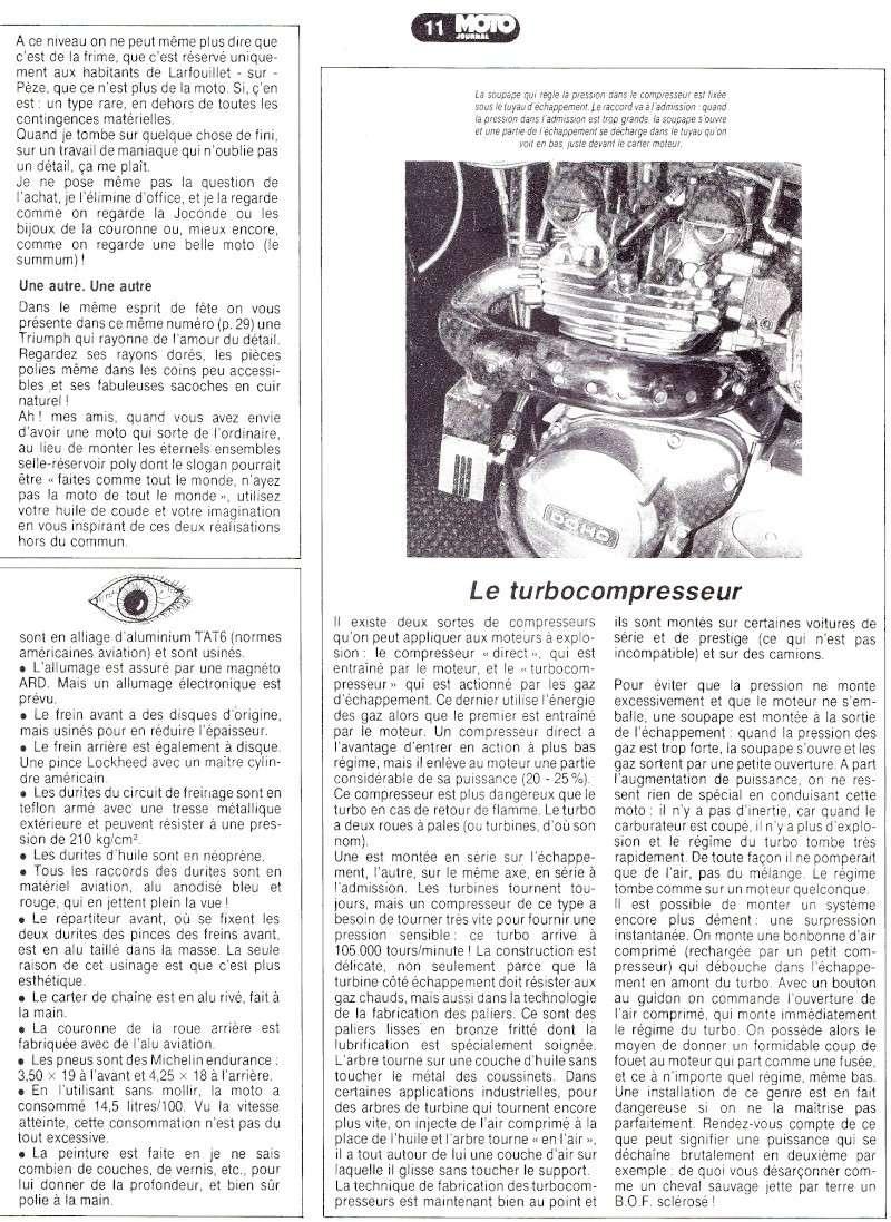 KAWA BARBER Turbo Img_0065
