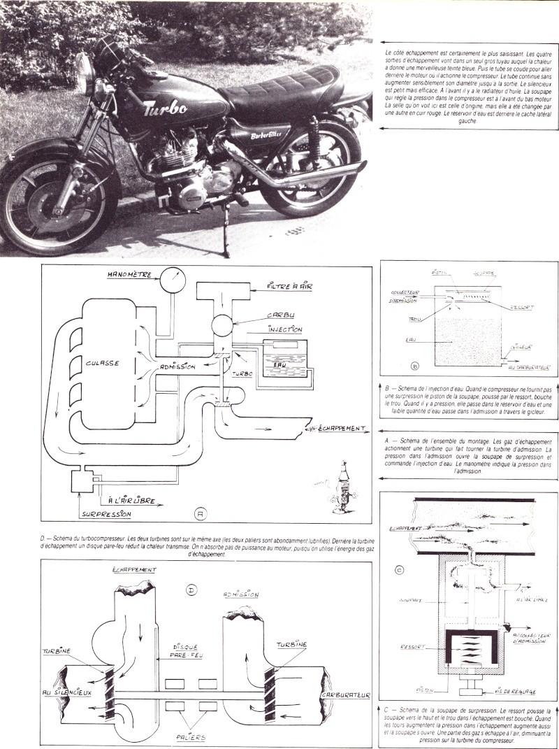 KAWA BARBER Turbo Img_0066