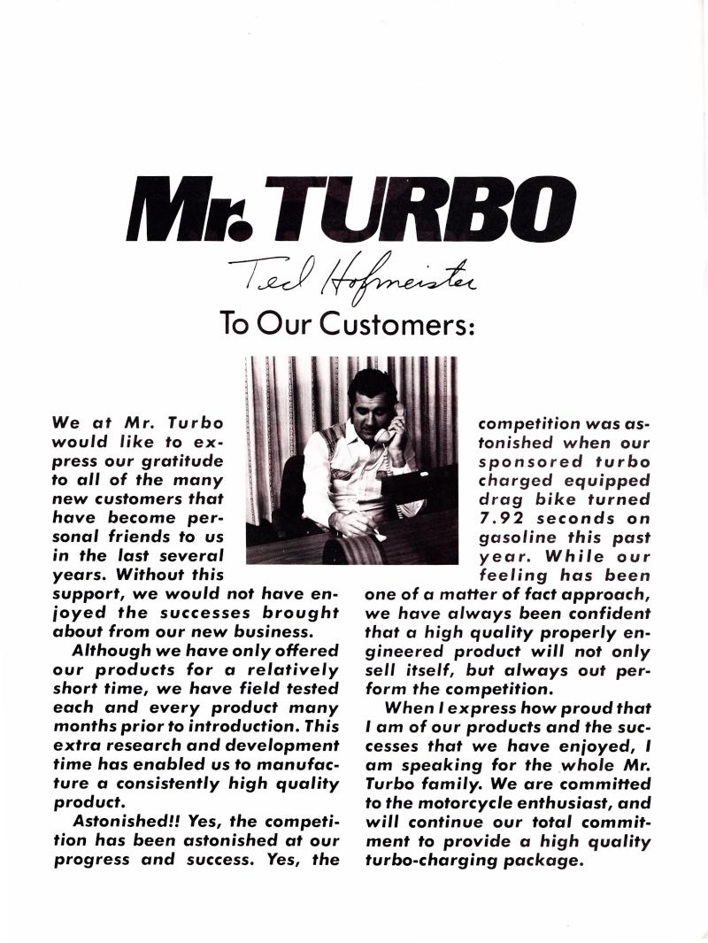 MONSIEUR TURBO himself Img_0078