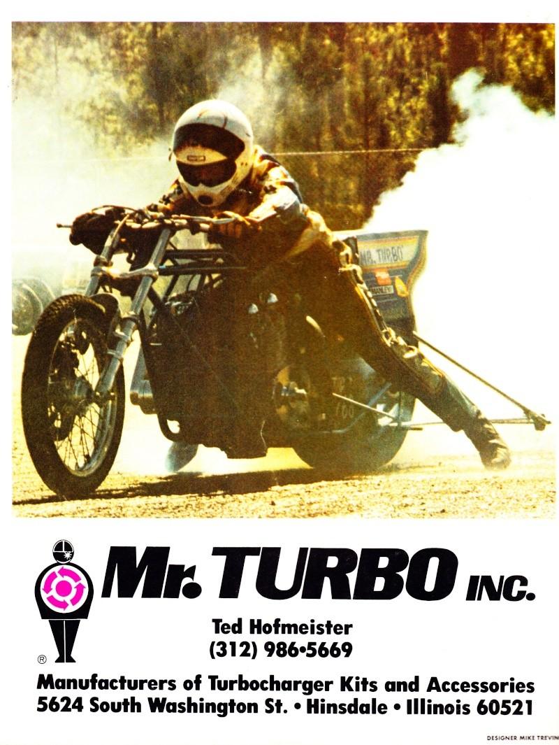 MONSIEUR TURBO himself Img_0086
