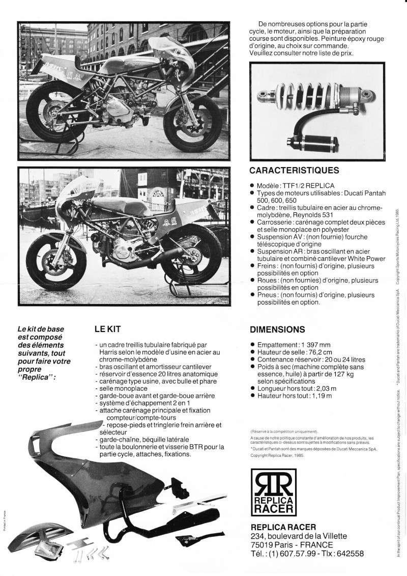 DUCATI châssis spéciaux Img_0132