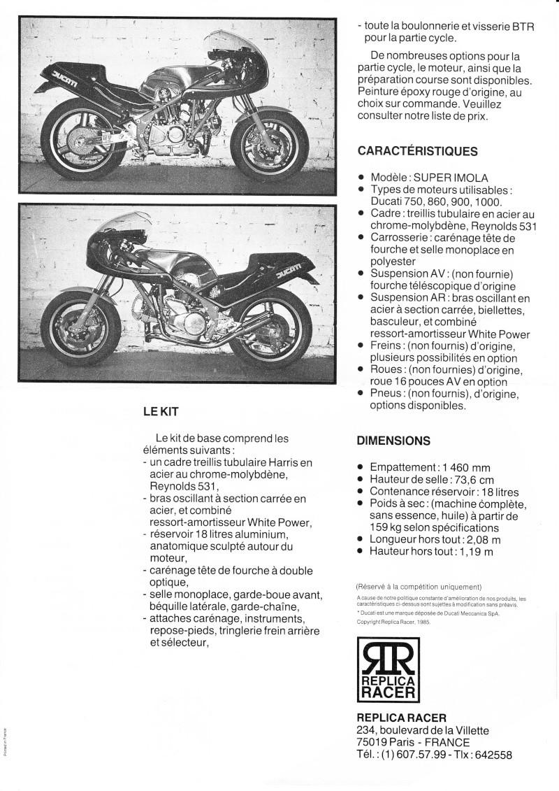 DUCATI châssis spéciaux Img_0134