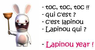 Bonne année  Lapins10