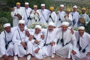 Ahyad ouled Mimoun Ahyad_10