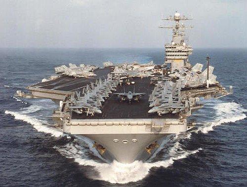 L'offensive sur la Libye est imminente Chtouk11