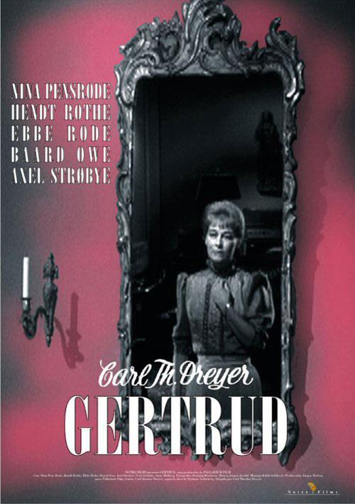 MARABOUT DES FILMS DE CINEMA  - Page 5 Aff_ci12