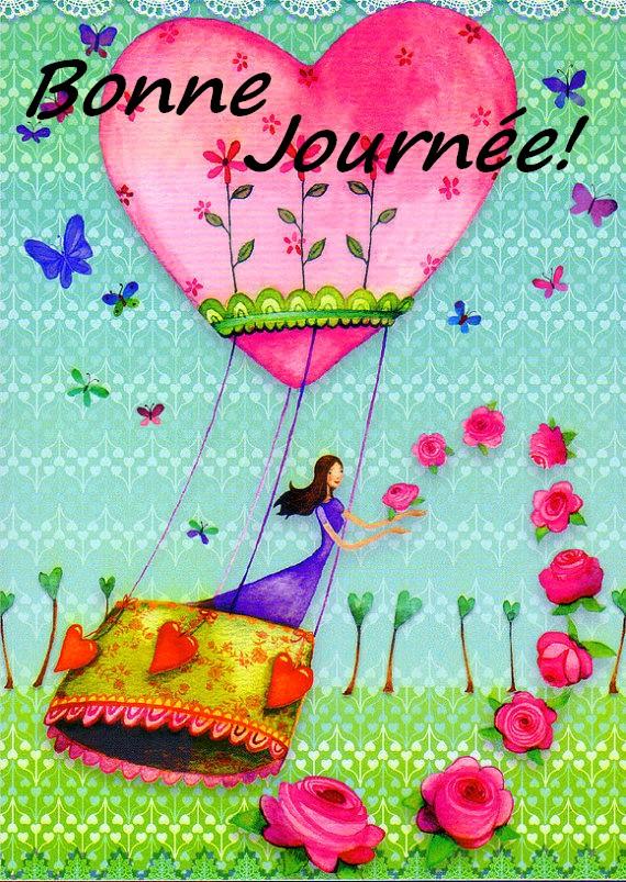 """2ème QUIZ du Jeudi 14/01 : """"Hommage aux mamans"""" Anniv_12"""