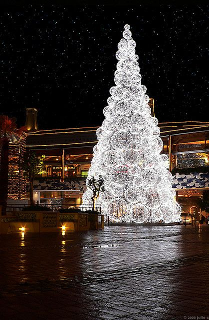 Les illuminations de Noël pour les fêtes 2.015   2.016 ! - Page 5 Bc650310