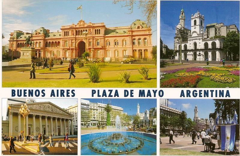 Par ordre alphabétique, des villes et des villages . - Page 39 Buenos10