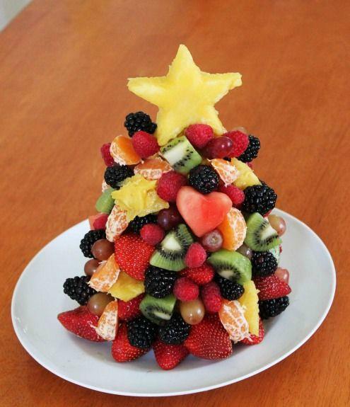 Fleurs,....fruit,.....tout ce qui se mange,...se boit....ou qui vient de la nature.......... - Page 3 Desser13