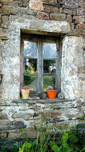 Des fenêtres d'hier et d'aujourd'hui. - Page 21 Fen_1312