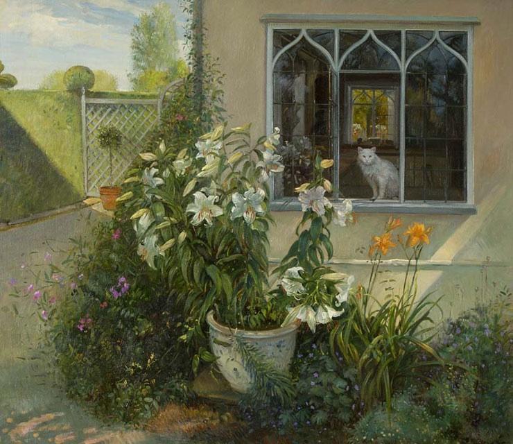 Des fenêtres d'hier et d'aujourd'hui. - Page 21 Fen_1810