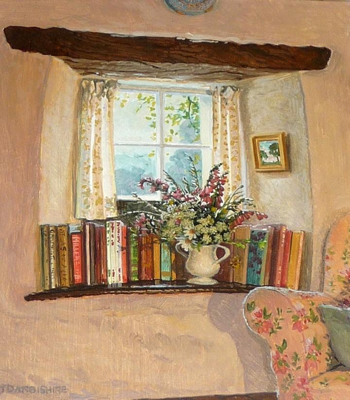 Des fenêtres d'hier et d'aujourd'hui. - Page 21 Fen_1913