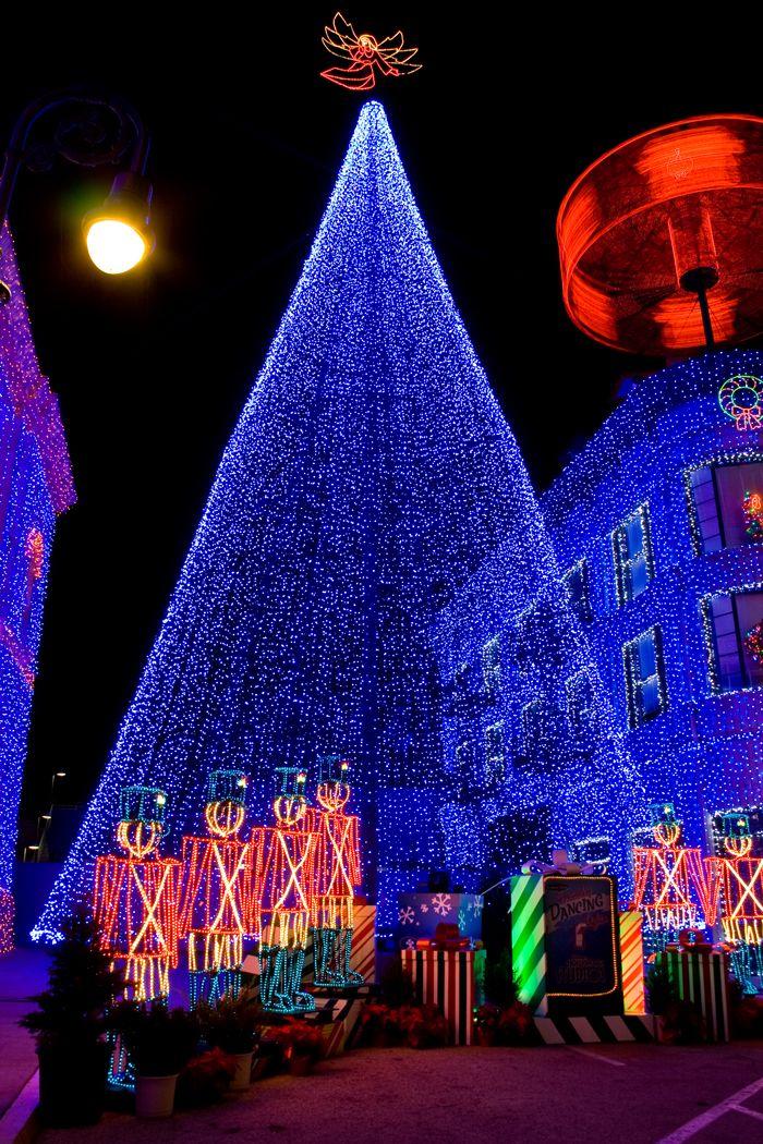 Les illuminations de Noël pour les fêtes 2.015   2.016 ! - Page 3 Illum_22