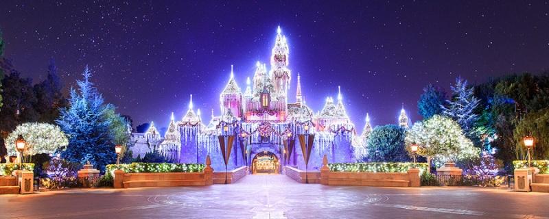 Les illuminations de Noël pour les fêtes 2.015   2.016 ! - Page 3 Illum_25
