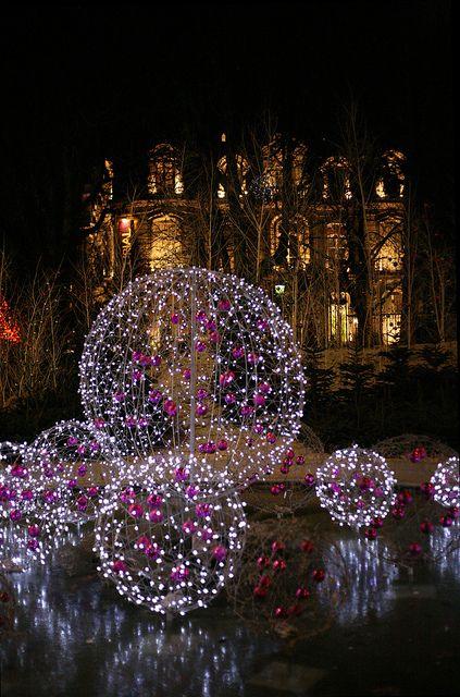 Les illuminations de Noël pour les fêtes 2.015   2.016 ! - Page 4 Illum_27