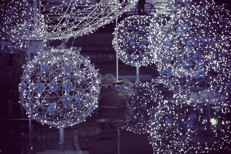 Les illuminations de Noël pour les fêtes 2.015   2.016 ! - Page 4 Illum_29