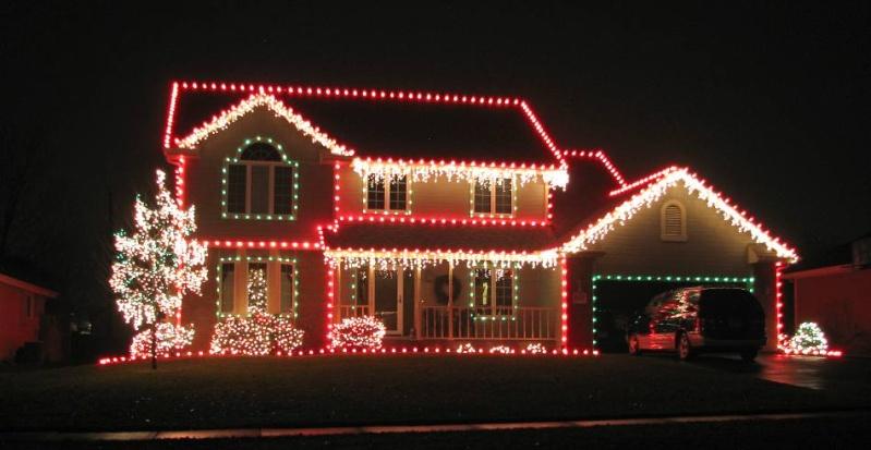 Les illuminations de Noël pour les fêtes 2.015   2.016 ! - Page 5 Illum_32
