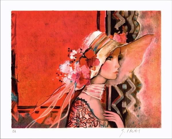 La  FEMME  dans  l' ART - Page 3 Imai_s10