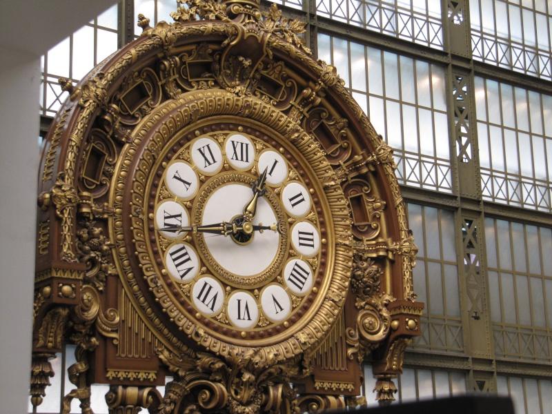 Reçu un beau diapo....Les horloges et pendules des rues..... - Page 7 Img_8110