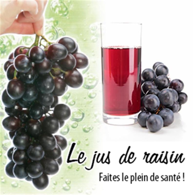 Fleurs,....fruit,.....tout ce qui se mange,...se boit....ou qui vient de la nature.......... - Page 40 Jus_de10