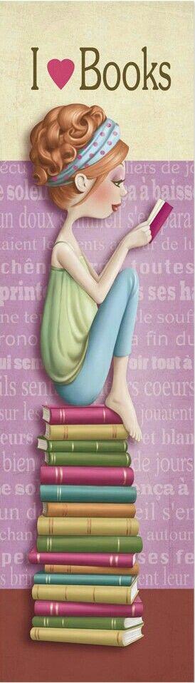 """Le QUIZ du Lundi 08/02  :  """"Une image, un auteur"""" Livres10"""