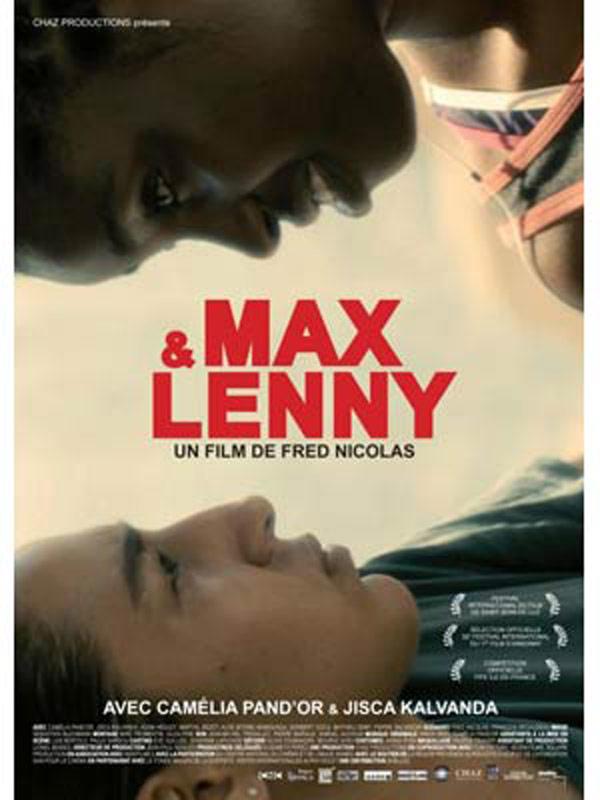 MARABOUT DES FILMS DE CINEMA  - Page 6 Max-et10