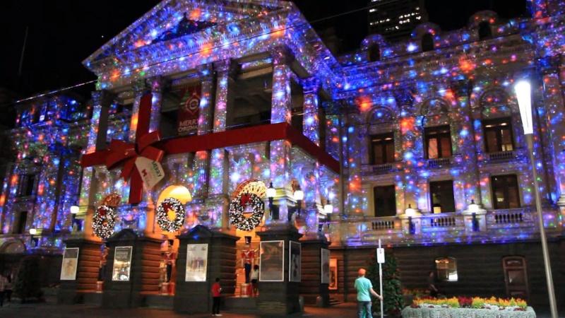 Les illuminations de Noël pour les fêtes 2.015   2.016 ! Melbou10